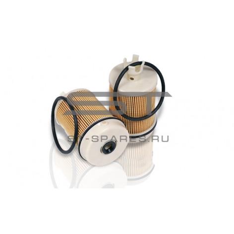 Фильтр топливный грубой очистки Hino 300 E4  2330478090 23304-78091 2330478091 23304-78090