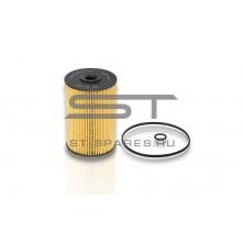 Фильтр топливный 700 S234011690 / 23304EV110