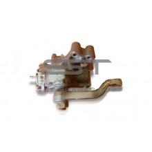 Редуктор рулевой HINO 300 (Евро-4) 4411037300