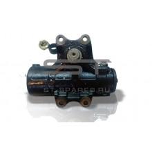 Редуктор рулевой HINO 700 (Евро-3) 44110E0111