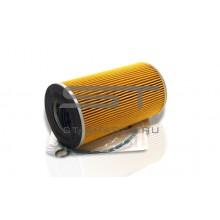 Фильтр масляный HINO 700 (малый) S156072261