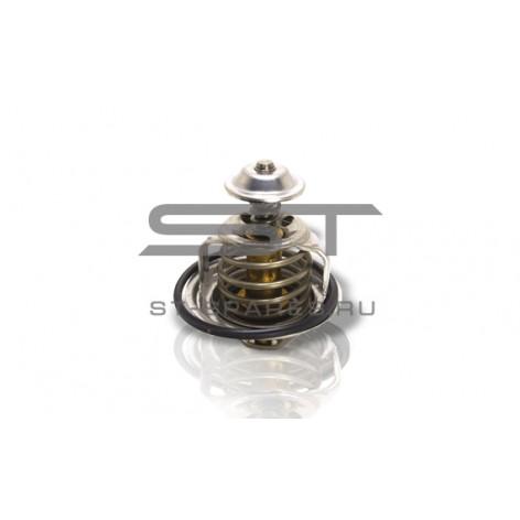 Термостат Хино 500 евро 3/4 S1632E9000