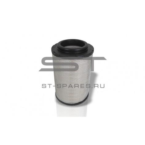 Фильтр воздушный Hino 500 шасси 19.5 Е3  S178013360 S1780-13360