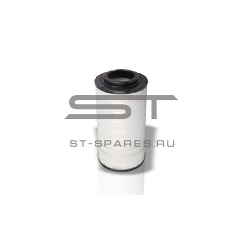 Фильтр воздушный Hino 500 шасси 22,5 Е4  S178013380 S1780-13380