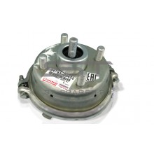 Энергоаккумулятор (камера тормозная) з/м правый 700 S478303440