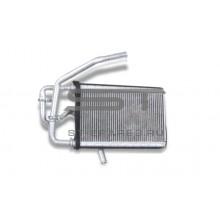 Радиатор отопителя салона HINO 500/700 (Евро-3/4) S871071280 / 87107-1240