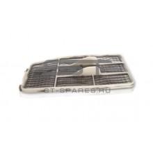 Фильтр салонный HINO 700 (Евро-3/4) S872121170