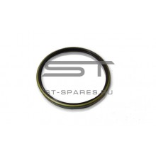 Сальник ступицы передней 500/700 3030 (Евро-3/4) SZ31101046 / 3030