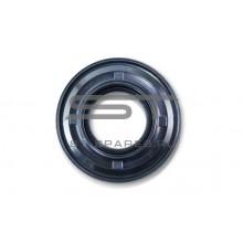 Сальник ступицы задней (наруж) HINO 700  SZ31176002