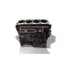 Блок цилиндров HINO 300 (Евро-3) 11410E0691 / 11410E0692