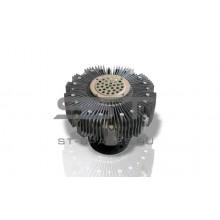 Вискомуфта вентилятора HINO 700  16250E0321