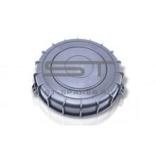 Крышка корпуса воздушного фильтра HINO 500 (Евро-4) R22.5 17737EV010