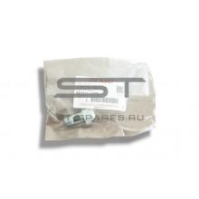 Болт трубки обратки HINO 300 (Евро-3/4) 2253546010