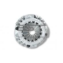 Диск сцепления (корзина) HINO 300 (Евро-4) S312102930 / 3121037091