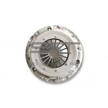 Диск сцепления (корзина) HINO 300 (Евро-3) Ш/У 31210E0010