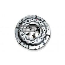 Диск сцепления (корзина) HINO 500 Евро-3/4 31210E0240 / HNC-541