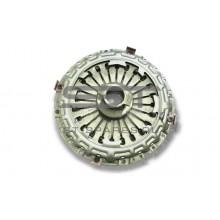 Диск сцепления (корзина) HINO 700 (Евро-3)  31210E0660 / HNC549
