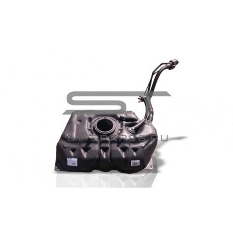 Бак топливный HINO 700 Евро-3/4 200 литров 77100E0771