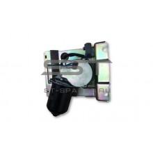 Мотор стеклоочистителя HINO 700 (Евро-3/4)  85070E0150