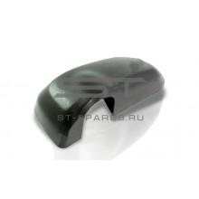 Заглушка кронштейна зеркала правый HINO 300 (Евро-4) У/К 879150W010