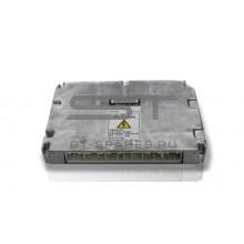 Блок управления ДВС HINO 500 (Евро-4) 89661E0010