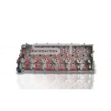 ГБЦ HINO 700 (Евро-3/4) 11101E0210