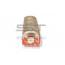 Вкладыши шатунные HINO 700 (E13C) S132011970