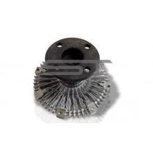 Вискомуфта вентилятора Хино 500 евро 3/4 S162501880