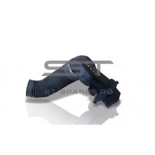 Воздухозаборник HINO 500 (Евро-3/4) S177811071