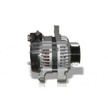 Генератор HINO 500 (Евро-4) 27060E0550 / S270402481