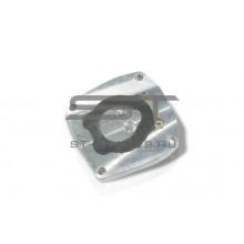 Блок клапанов компрессора воздушного 500 S2920EV020