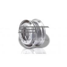 Диск колесный HINO 700 R22.5 S426113282