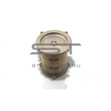 Картридж осушителя в сборе HINO 500 (Евро-3/4) S443061460