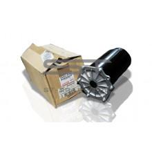Картридж осушителя в сборе HINO 500 (Евро-4) R22.5 S443061560