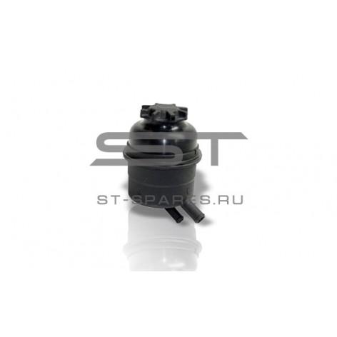Бачок ГУР 500/700 (Евро-3/4) S443602290
