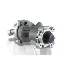 Клапан воздушный усилителя тормозов 500/700 (Евро-3/4) S471603311