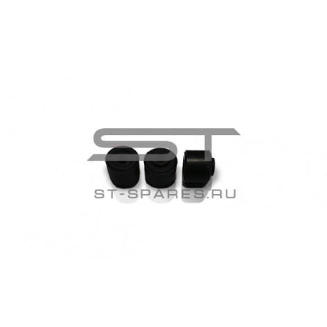 Втулка тяги переднего стабилизатора Hino 300/500  S488171120 S4881-71120