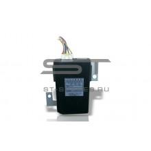 Блок управления ESP 700 S896802031