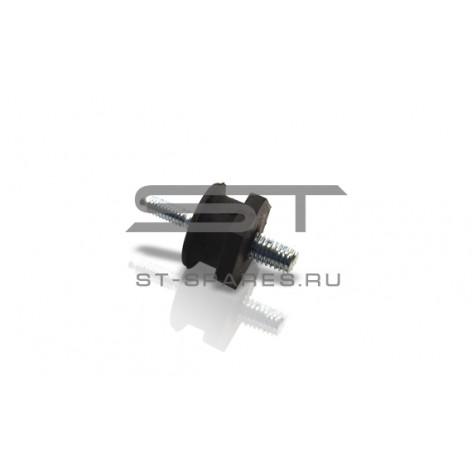Болт крепления фары 500/700 SZ95047109