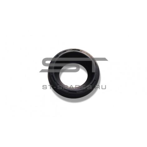 Кольцо уплотнительное трубки форсунки ISUZU 1096390340