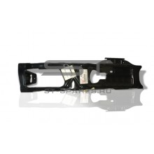 Кронштейн бампера правый ISUZU NMR85 8980252114