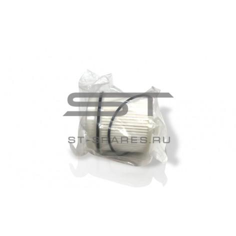 Фильтр топливный тонкой очистки ISUZU NLR85 / NPR75 / NQR90 / FSR90 8980370110