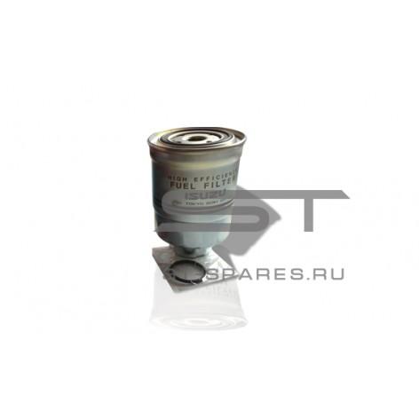Фильтр топливный ISUZU NQR75 8980374810 5876101570 8980218110