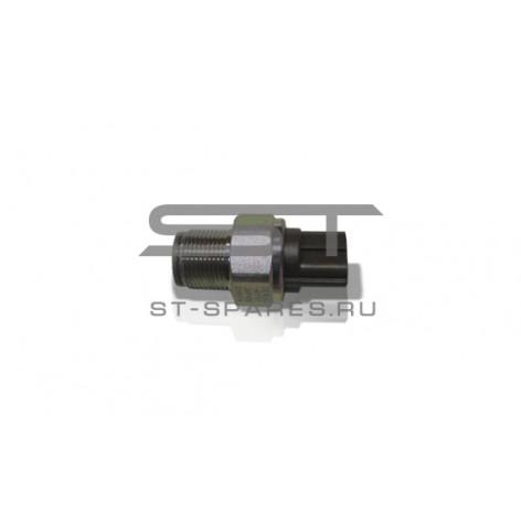 Датчик давления топлива в рампе ISUZU NQR71/75/NLR85/NPR75 8981197900