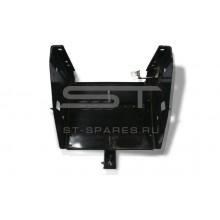 Ящик аккумуляторный ISUZU NQR71/75 8973840672