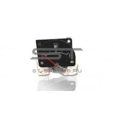 Указатель уровня топлива на щитке приборов ISUZU NQR71 8980021180