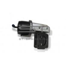Горный тормоз двигателя ISUZU NQR71/75/NPR75 8980566730 8972579160