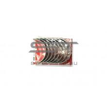 Вкладыш шатунный STD комлект ISUZU NLR85/NMR85 8973582340
