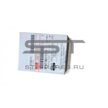 Рем. комплект насоса ГУР 2-х контурного ISUZU NQR71/75 8971821110