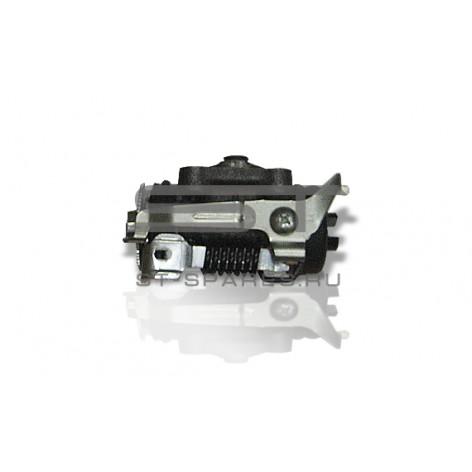 Цилиндр тормозной ISUZU NLR85 задний левый 8971915020